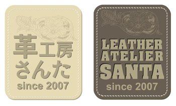 Sanata_logo