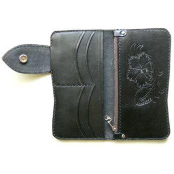 Wallet72