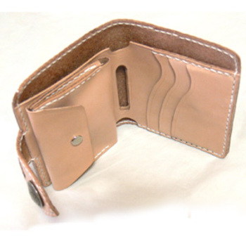 Wallet123
