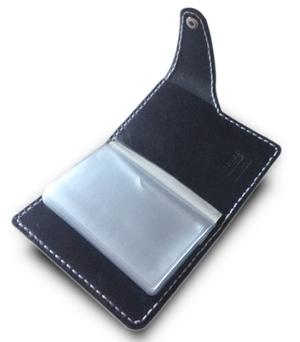 Cardcase02